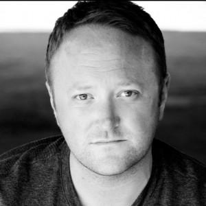 Ian Kirton - Male Singer