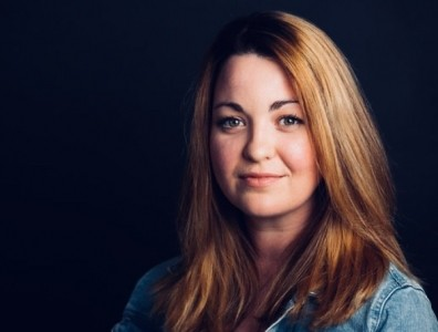 Sheryl Ryan - Female Singer
