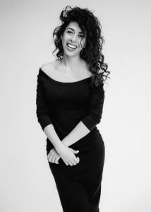 Yara - Female Singer