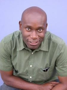 Rawle Dee - Adult Stand Up Comedian