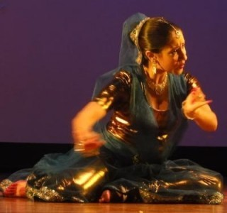 Aarti - Other Speciality Act