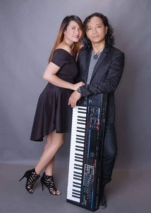 perfect match duo - Pianist / Singer