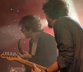 Gui Lopes (Solo or Band) image