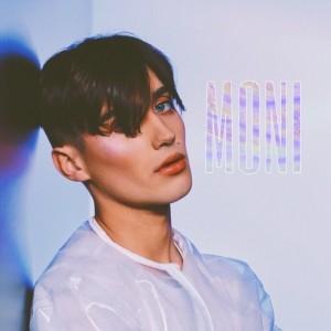 Moni - Other Singer