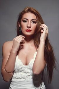 Malena - Female Singer