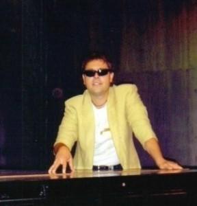 Plam - Pianist / Keyboardist