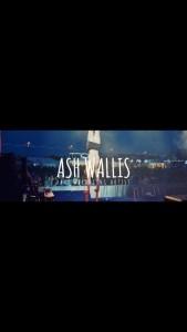 Ash Wallis Hand Balance Artist  - Acrobalance / Adagio / Hand to Hand Act