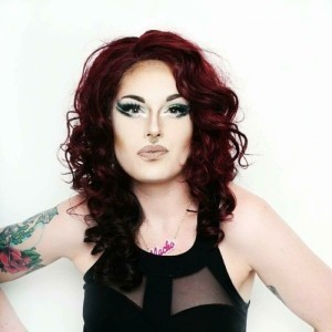 The Lawless Drag Sisters - Drag Queen Act