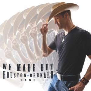 Houston Bernard Band - Country & Western Band
