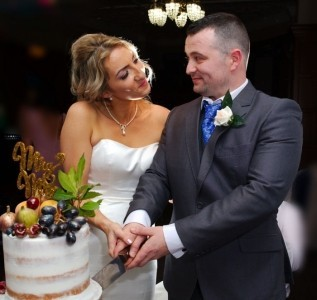 Classic Wedding Photography Ltd - Photographer