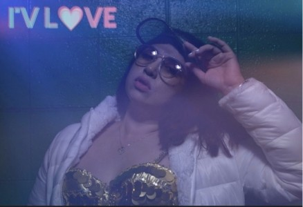 DJ I'V LOVE - Nightclub DJ