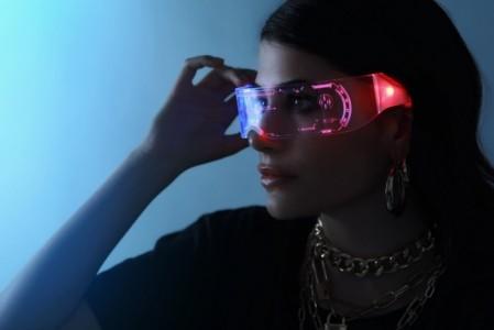 DJ MONICA - Party DJ