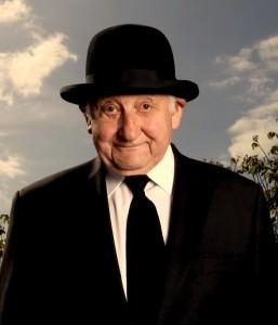 Freddie Parrotface Davies  image