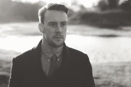 Chris Johnson - Male Singer