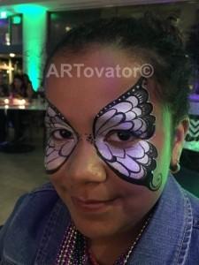 ARTovator image