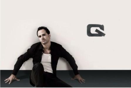 GQ Illusionist  - Stage Illusionist