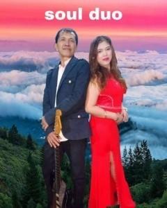 soul duo manila - Duo