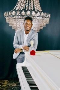 Joel Kisakye  - Solo Guitarist