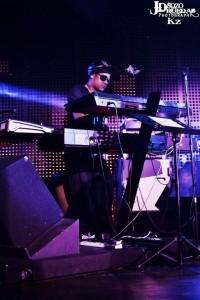 Yannick - Reggae / Ska Band