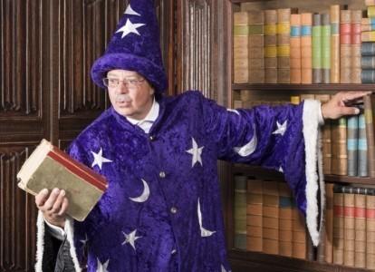 Magic Bob! - Children's / Kid's Magician