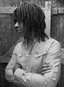 A Night of Bob Marley image