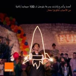 Ali Ramahi - Dance Act