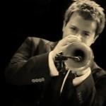 Doug Woolverton - Trumpeter