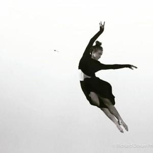 Sophie Voss image
