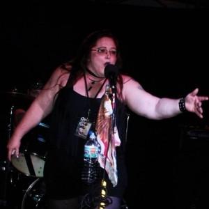 RIDICULAS TRIXX - Rock Band
