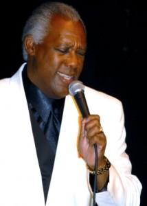 Stan Gilmer - Male Singer