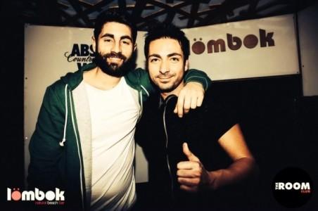 BASSOA - Nightclub DJ