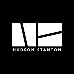 Hudson Stanton image