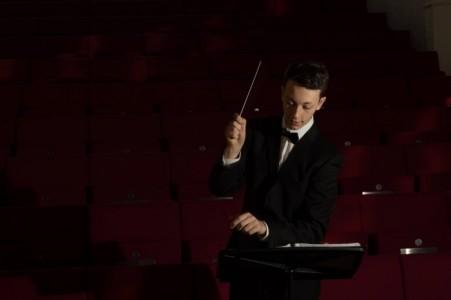 Dan Tomkinson - Pianist / Keyboardist