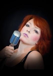Clairemma  - Female Singer