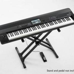 bida keys - Pianist / Keyboardist