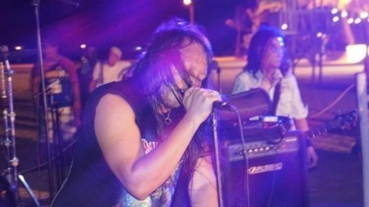 BASTI/09159998345/basti gener(facebook) - Rock Band