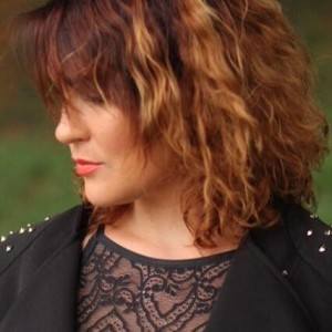 Maya - Female Singer
