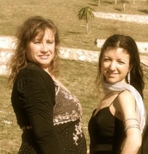 Forever Divas - Duo