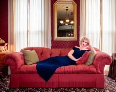 Jessica Ann Best - Classical Singer