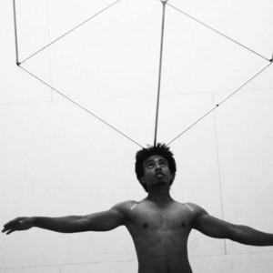 Ethio-juggler - Juggler