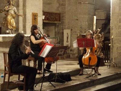 svetlana tovstukha - Cellist