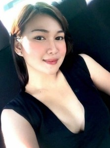 Shayne Malene Ong Rebojo - Female Singer