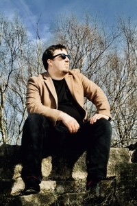 Capitansam - Pianist / Singer