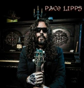Paco Lipps - Other Band / Group