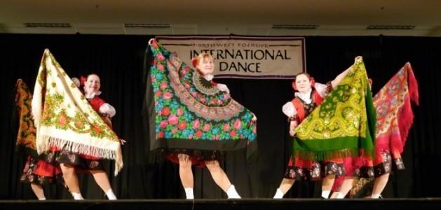 Ivan-da-Mar'ya - Other Dance Performer