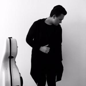 Qba - Pianist / Singer