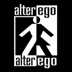 Alter Ego - Duo