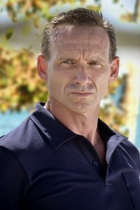 James Bond Impersonator - James Bond Lookalike