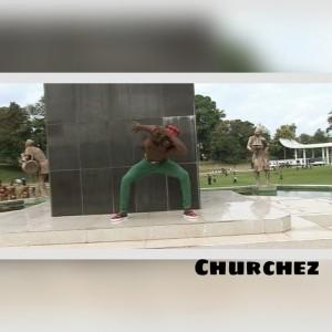 Nonstop Dancer Churchez - Street / Break Dancer