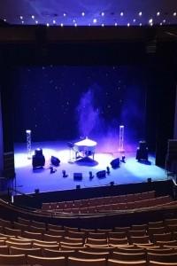 The Billy Joel Tribute Experience -  One of The Longest Running Solo Multi Tribute To Billy Joel & Elton John Worldwide !  - Billy Joel Tribute Act